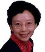 yaranpan's picture