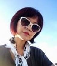 nana's picture