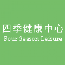 fourseason's picture