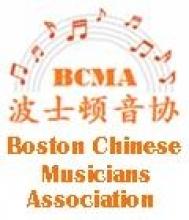 bcma's picture