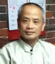 drwu's picture