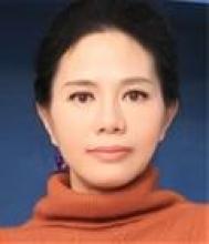jietan's picture