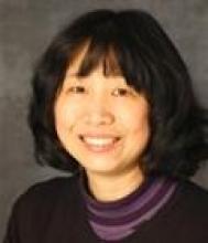 junekong's picture