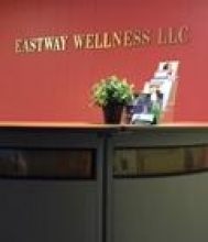 eastway-wellness's picture