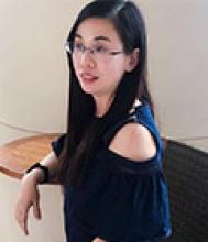 sijun's picture